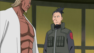 Naruto Shippûden S13E07