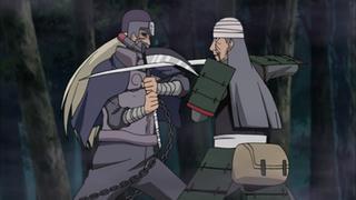 Naruto Shippûden S13E12