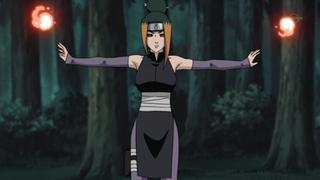 Naruto Shippûden S13E26