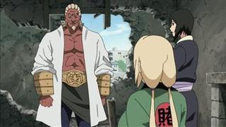 Naruto Shippûden S13E27