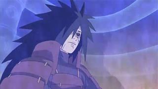 Naruto Shippûden S15E02
