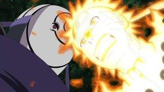 Naruto Shippûden S15E04