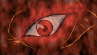 Naruto Shippûden S15E07