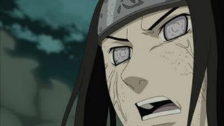 Naruto Shippûden S17E03