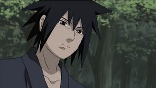 Naruto Shippûden S17E06