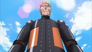 Naruto Shippûden S17E15