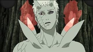 Naruto Shippûden S17E21