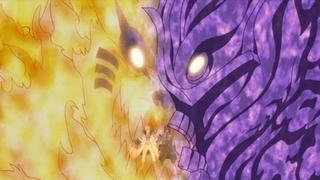 Naruto Shippûden S17E22