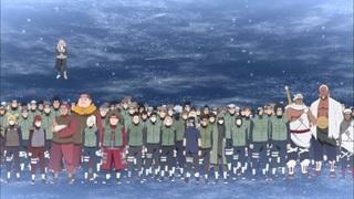 Naruto Shippûden S17E23