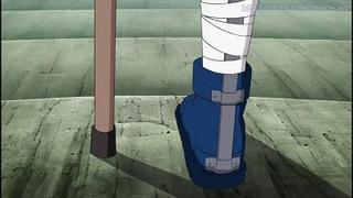 Naruto Shippûden S18E07
