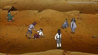 Naruto Shippûden S18E12