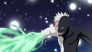 Naruto Shippûden S19E02
