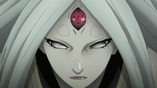 Naruto Shippûden S22E01