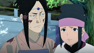 Naruto Shippûden S22E02
