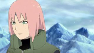 Naruto Shippûden S22E05