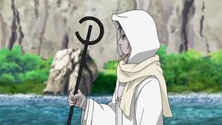 Naruto Shippûden S22E06