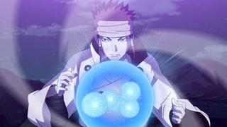 Naruto Shippûden S22E10