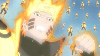 Naruto Shippûden S22E12