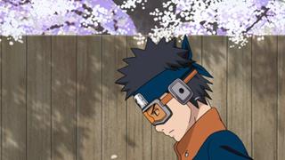 Naruto Shippûden S22E13