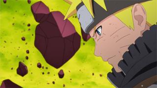 Naruto Shippûden S22E16