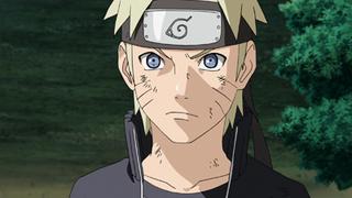 Naruto Shippûden S22E17