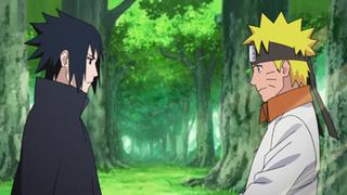 Naruto Shippûden S22E21