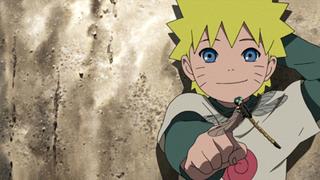 Naruto Shippûden S22E22