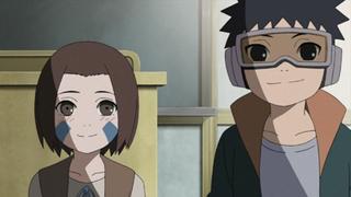 Naruto Shippûden S22E25