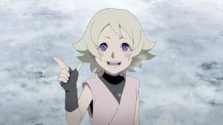 Naruto Shippûden S22E27