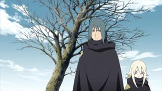 Naruto Shippûden S22E29