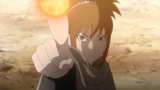 Naruto Shippûden S22E32