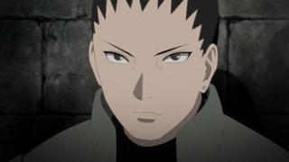 Naruto Shippûden S22E34