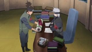 Naruto Shippûden S22E36