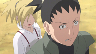 Naruto Shippûden S22E38