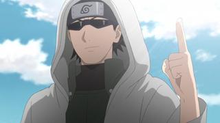 Naruto Shippûden S22E40