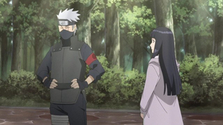 Naruto Shippûden S22E41