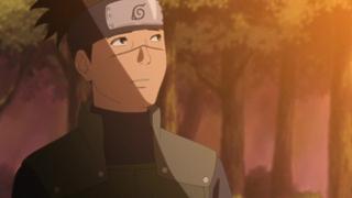 Naruto Shippûden S22E42