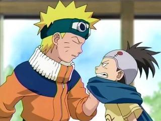 Naruto S01E02