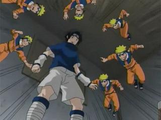 Naruto S01E03