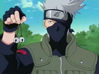 Naruto S01E04
