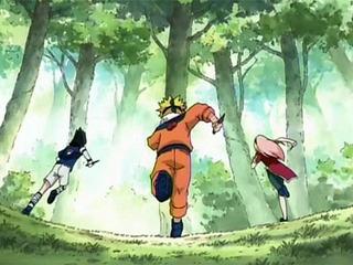 Naruto S01E10