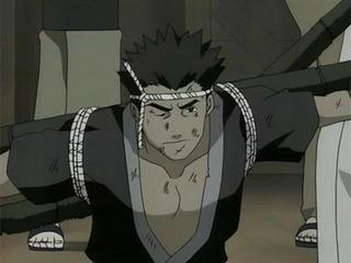Naruto S01E11