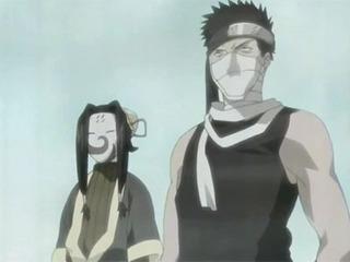 Naruto S01E12