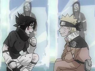 Naruto S01E14