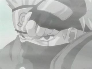 Naruto S01E15