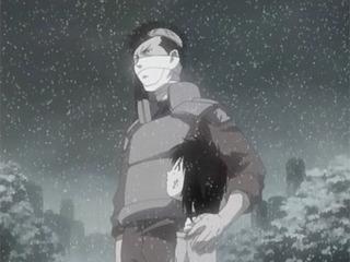 Naruto S01E17
