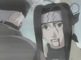 Naruto S01E18