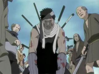 Naruto S01E19