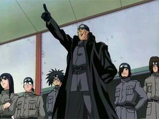 Naruto S01E24