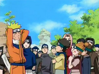 Naruto S01E26